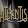 ATLANTIS Club Kufstein logo