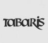 Club TABARIS Klagenfurt logo