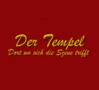 Der Tempel Wien logo