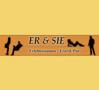 ER & SIE Erlebnissauna Ansfelden logo