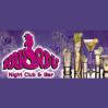 Kakadu Club Siegendorf logo