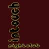 Nightclub Intouch Villach logo