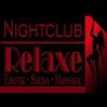 Nightclub Relaxe Oberndorf bei Salzburg logo