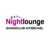 Nightlounge Kitzbühel Kitzbühel logo
