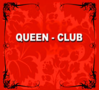QUEEN CLUB Wien logo