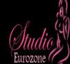 Silent Energy Wien Wien logo