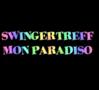 SWINGERTREFF MON PARADISO Graz logo