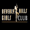 The Beverly Hills Club Wien logo
