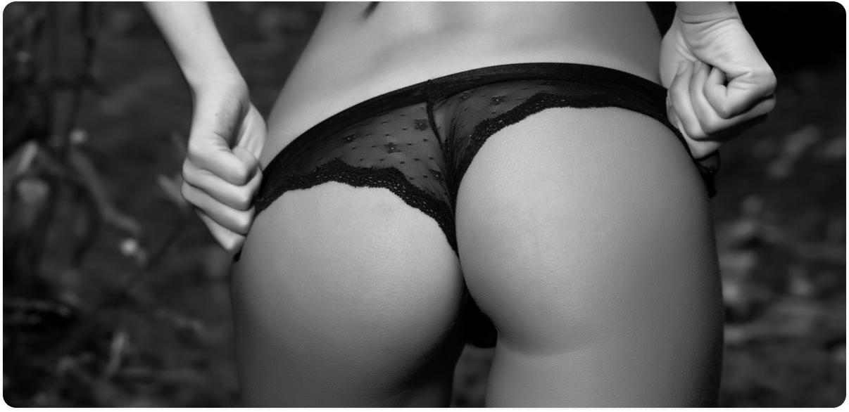 Trovare erotico semplicemente e velocemente2